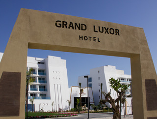 Fotos Hotel Grand Luxor Hotel