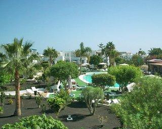 Hotel diamond club calypso puerto del carmen lanzarote - Alquiler coche lanzarote puerto del carmen ...