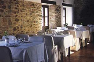 Hotel girona nord hotel sarria de ter gerona for Hotel familiar girona
