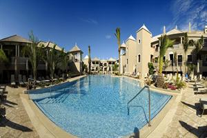 hotel marylanza suites and spa