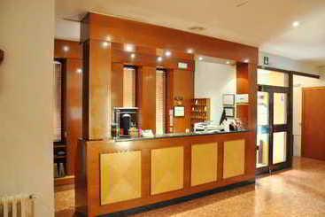 hotel lalguer