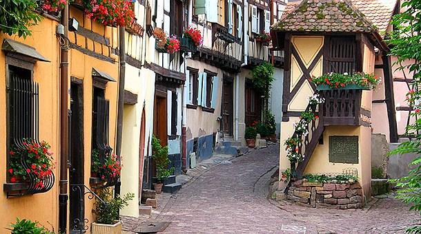 Couple Libertin De Dijon